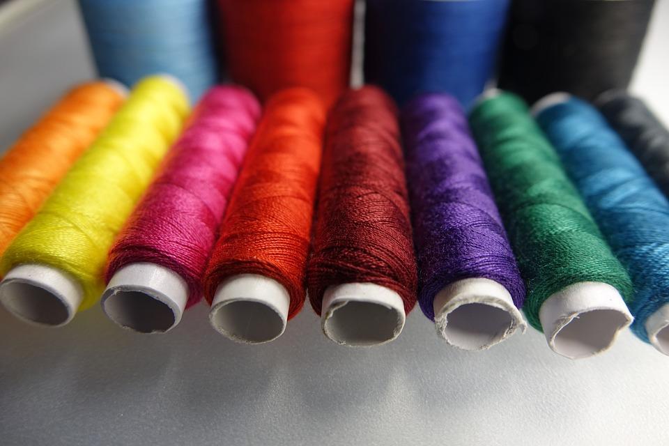 Cadeaus en producten van textiel van hoge kwaliteit